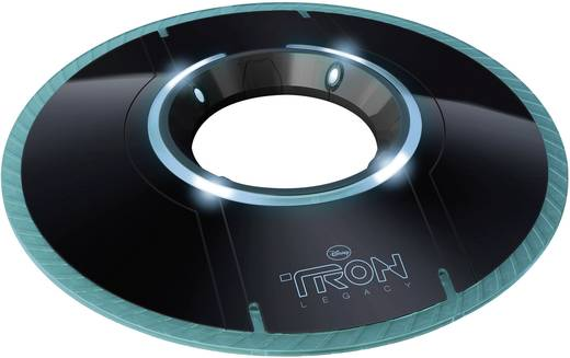 Disney Tron Xbox360 Contactless Charger