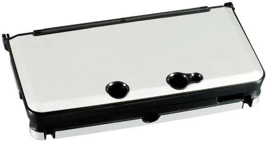 Logic3 tas voor Nintendo 3DS, zilver