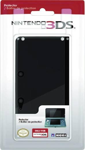 Etui de protection Protector Case Nintendo 3DS (Transparent) Cover voor Nintendo 3DS
