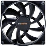 Be Quiet Shadow Wings 140 mm PC-ventilator - PWM