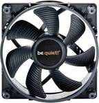 Be Quiet Shadow Wings 120 mm PC-ventilator - PWM