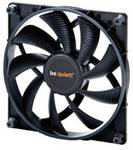 Be Quiet Shadow Wings SW1 140 mm Mid-Speed PC-ventilator