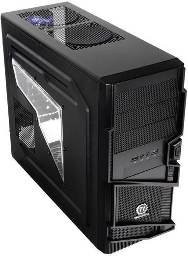 Midi-tower PC-behuizing Thermaltake Commander MS-I<