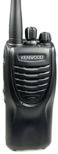 Freenet-portofoon Kenwood TK-2302E2 TK-2302E2
