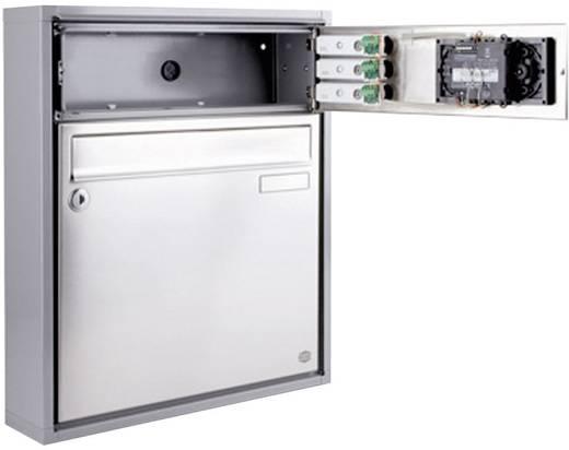 Deurintercom Auerswald TFS-Universal plus