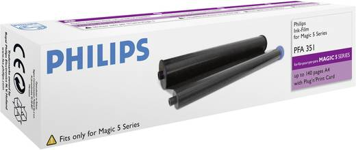 Philips Thermo-transferrol voor fax Origineel