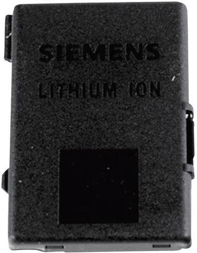 Accu voor draadloze telefoon Gigaset S30852-D1752-X1 Geschikt voor merk: Gigaset Li-ion 3.7 V 700 mAh