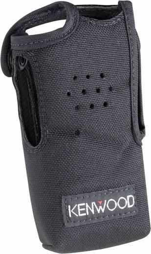Kenwood Opbergtas Schutztasche KLH-131 KLH-131