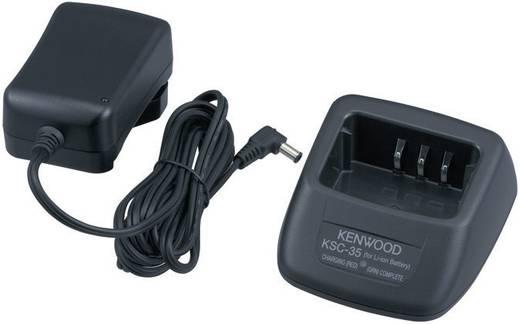 Freenet-portofoon Kenwood TK-2302E2