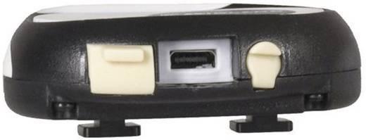 Midland Headset/hoofdtelefoon C928.04