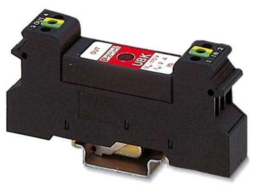 Phoenix Contact UBK 2-500 2798530 Overspanningsafleider Set van 10 Overspanningsbeveiliging voor: Verdeelkast 10 kA