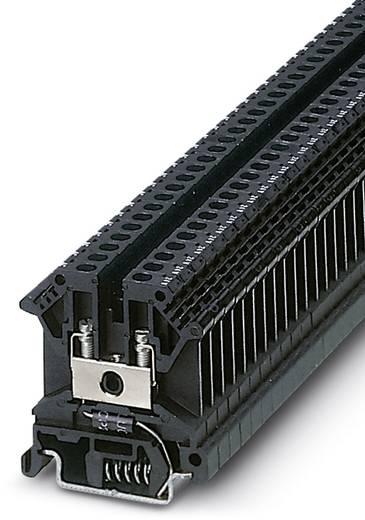 Phoenix Contact TT-UK5/ 24DC 2794699 Overspanningsveilige beschermklem Set van 50 Overspanningsbeveiliging voor: Verdeelkast