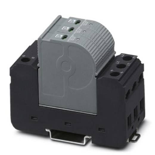 Phoenix Contact VAL-CP-3C-350/O 2881023 Overspanningsafleider Overspanningsbeveiliging voor: Verdeelkast 20 kA