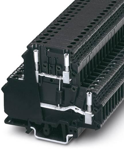 Phoenix Contact TT-UKK5-D-F/60AC 2788207 Overspanningsveilige beschermklem Set van 50 Overspanningsbeveiliging voor: Verdeelkast 5 kA