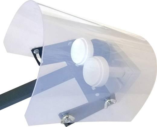 LNB-regenkap Smart Wetterschutzhaube