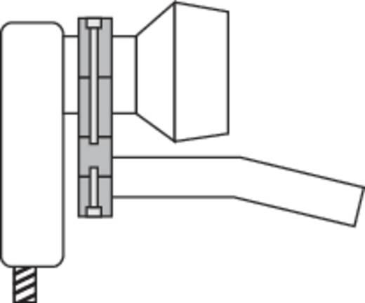 LNB adapter 510224 Geschikt voor Kathrein, Astro