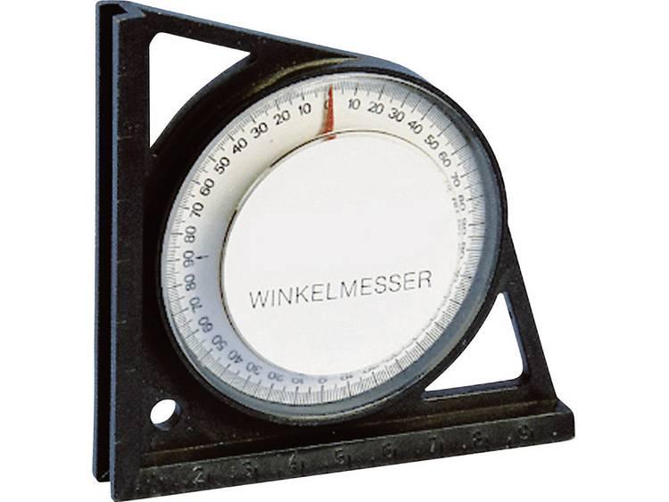 Hoekmeter Telestar 5400600