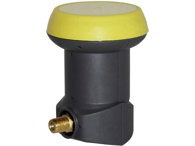 HUMAX 112B SINGLE-LNB DIGITAL
