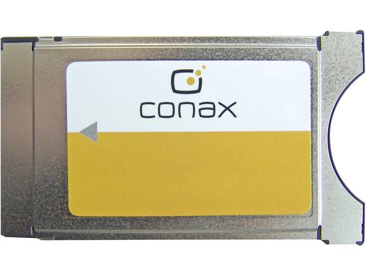 Conax SCM Kabel