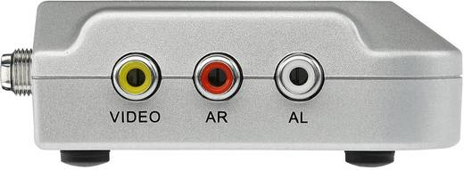Axing AVM 6-00 AV Converter [ - ]