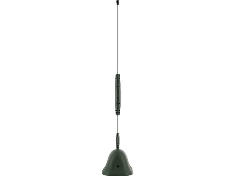 Schwaiger DVB-T Antenne