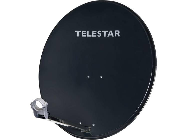 Telestar DIGIRAPID 80 leisteengrijs - SAT-spiegel