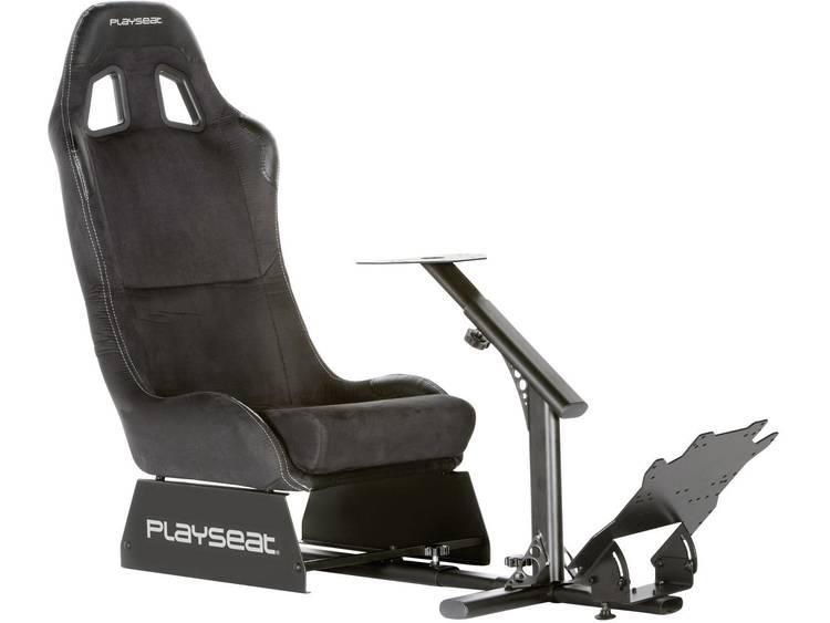 Playseat Evolution M Alcantara/zwart
