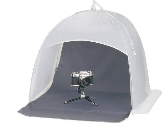Kaiser Fototechnik Dome-Studio Lichttent