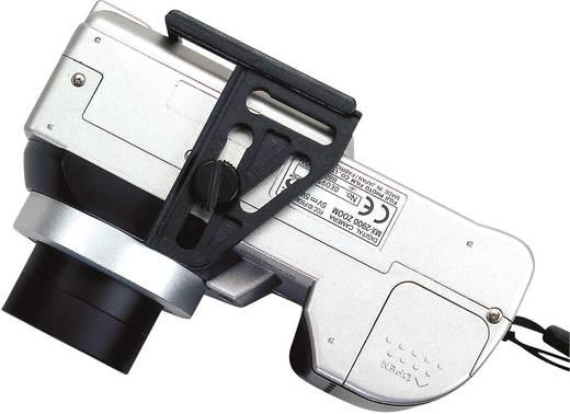 "Kaiser Fototechnik Cameramonitorkap 6,9 cm (2,7"")"