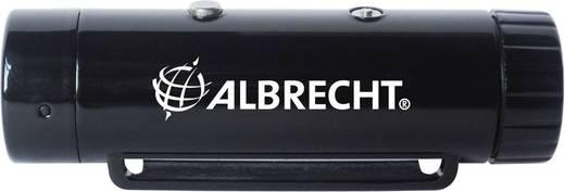 Actioncam Albrecht Mini DV 100 Waterproof 21200