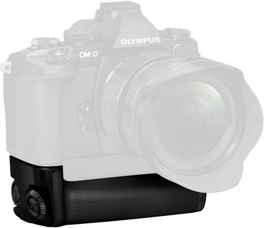 Olympus HLD-7 Batterijgrip Geschikt voor:Olympus OM-D E-M1