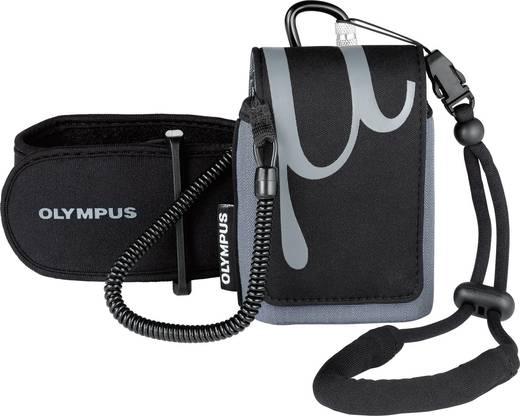 Camerahoes Olympus E0414184 Binnenafmetingen (bxhxd) 135 x