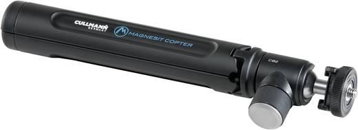 Tripod Cullmann COPTER Multistativ 1/4 inch Werkhoogte=16 cm Zwart Kogelkop