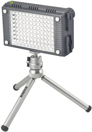 Kaiser StarCluster LED-lamp 3270