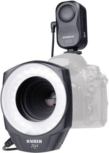 Kaiser R 48 LED-ringverlichting 3248