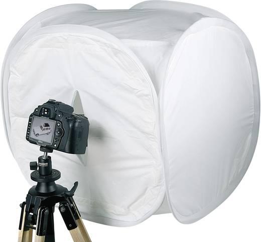 Kaiser Fototechnik 90x90 cm Lichttent