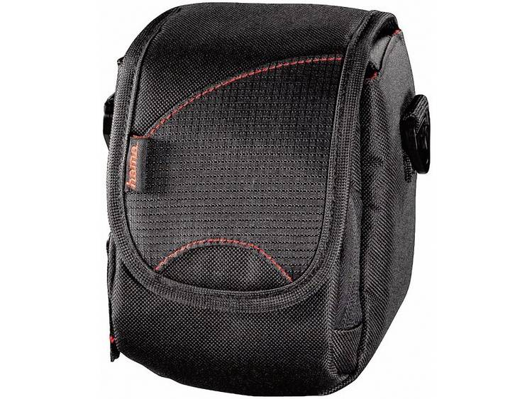 Hama 115714 Astana Camera Bag 90 Zwart