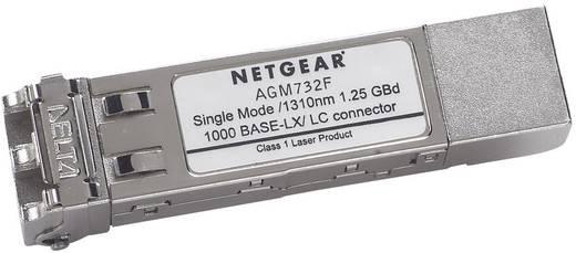 Netgear AGM732F SFP-transceivermodule Type module LX