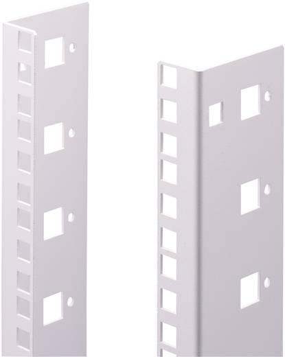 Profielrails voor Flatbox 6 HE