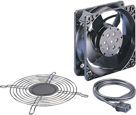 Rittal ventilatoruitbreidingsset 230 V 7980100