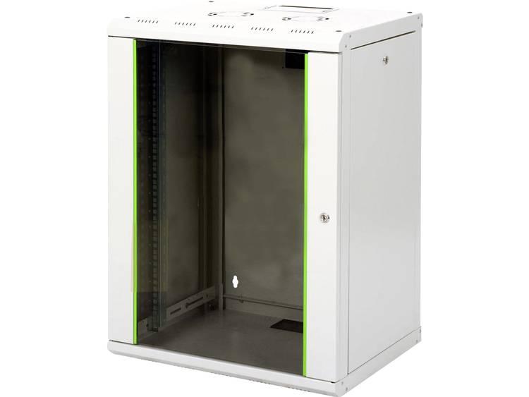Digitus SoHo Line 16U 19 Wall Mounting Cabinet (DN-19 16-U)