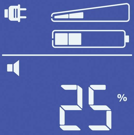 APC by Schneider Electric Back UPS BR1500GI UPS vermogen van 1500 VA