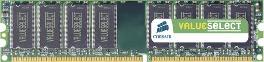 Corsair DDR2-geheugen