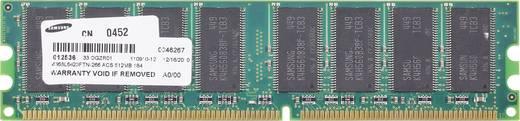 OEM OEM 512MB DDR-RAM-266MHZ 512 MB DDR-RAM PC-werkgeheugen module 266 MHz 1 x 512 MB