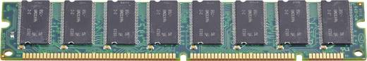 OEM OEM 1GB DDR-RAM-333MHZ 1 GB DDR-RAM PC-werkgeheugen module 333 MHz 1 x 1 GB