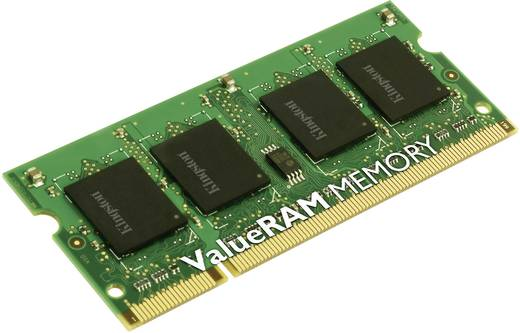 DDR-RAM 1024 MB 400 MHZ Notebook Kingston