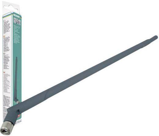 Digitus DN-70104 WiFi staafantenne 2.4 GHz 7 dB