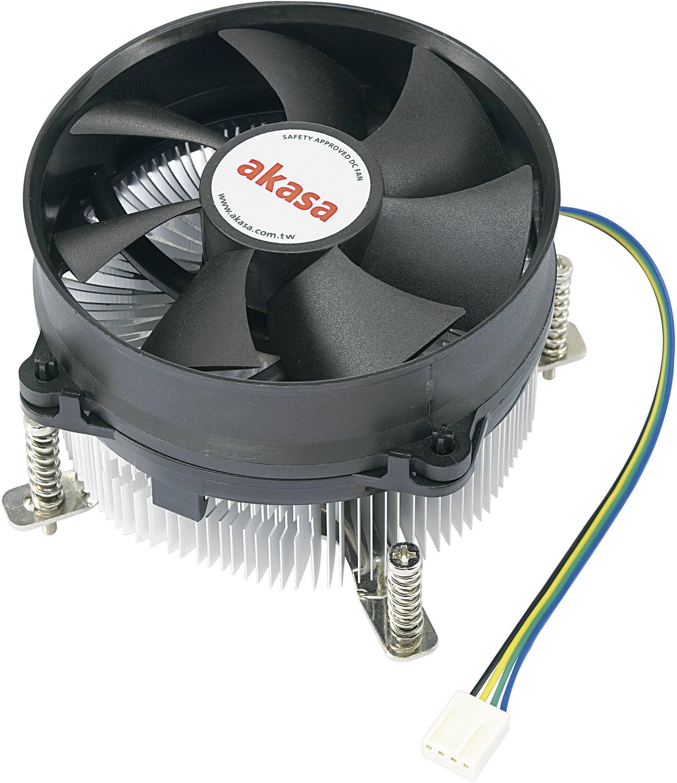 Ventilator Badkamer Stil : ▷ ventilator stil kopen online internetwinkel