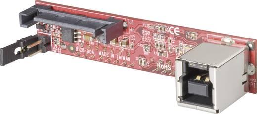 Interface-converter SATA, USB 3.0 975128