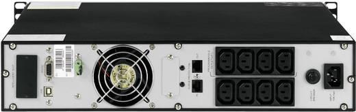 "19"" UPS AEG Power Solutions Protect B.1400 PRO 1400 VA"